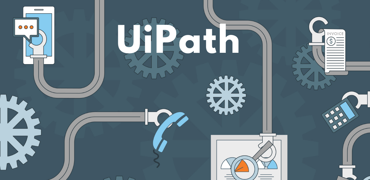 Online UIPath Certification Training Institute in Noida | UI
