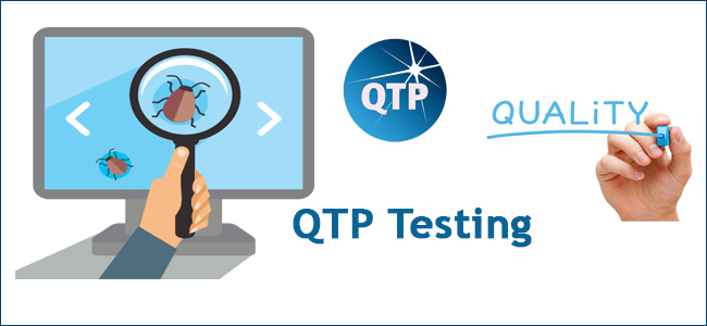 Software Testing Course Details